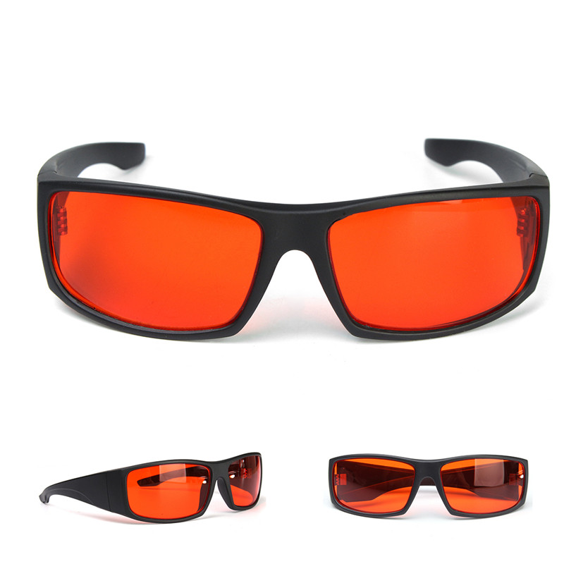 Colorblindness Corrective Glasses Polycarbonate Cycling Color Blind Color Weak Glasses Red Green And Weak Corrective Glasses strong and weak graphs theory and applications