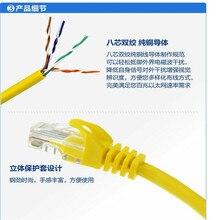 Супер пять медь одетый алюминиевый механизм кабель WU001