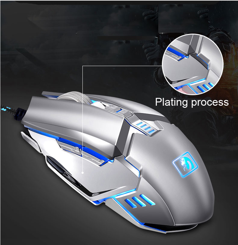 GAMING-MOUSE_13