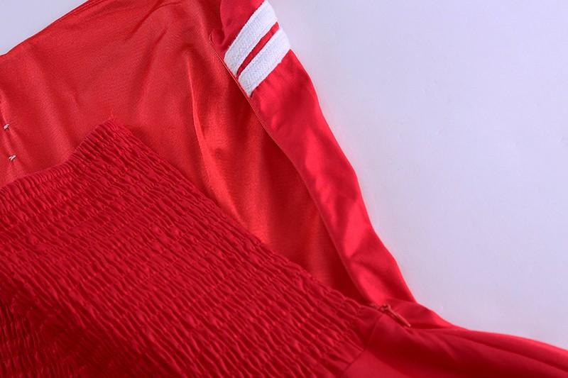 Dress-MD02 (15)