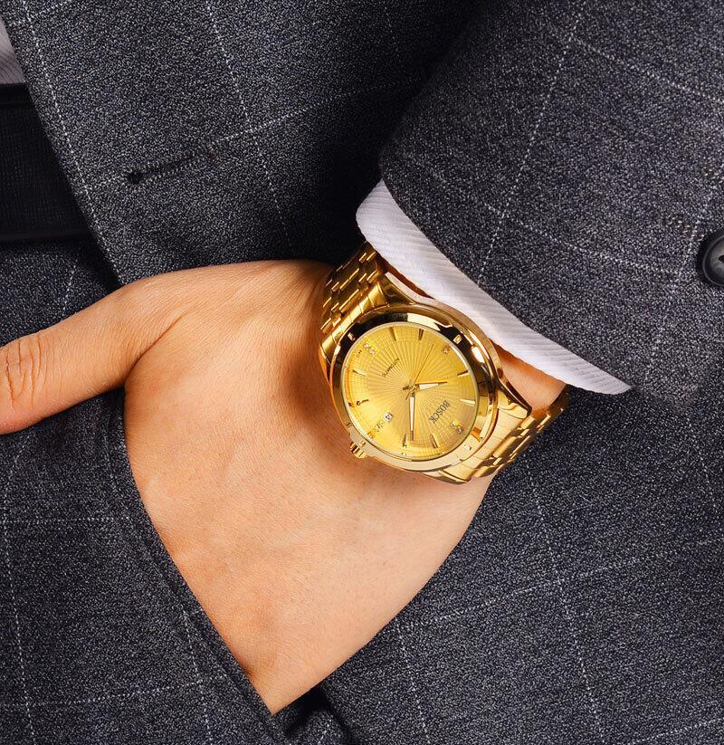Prix pour Bosck 8412 hot style hommes de mode montres, haut de gamme creux mécanique montres, de luxe De Mode montre marque montres hommes d'affaires