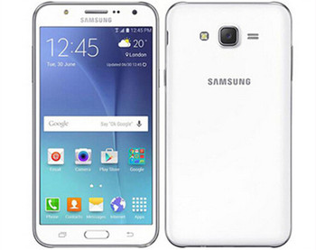 Original Samsung Galaxy J5 J500F Quad Core 5.0 Inch 1.5Gb Ram 8Gb Rom 13.0Mp Single Sim Card Unlocked Refurbished Mobile Phone Top Cpe/hoodmat.com