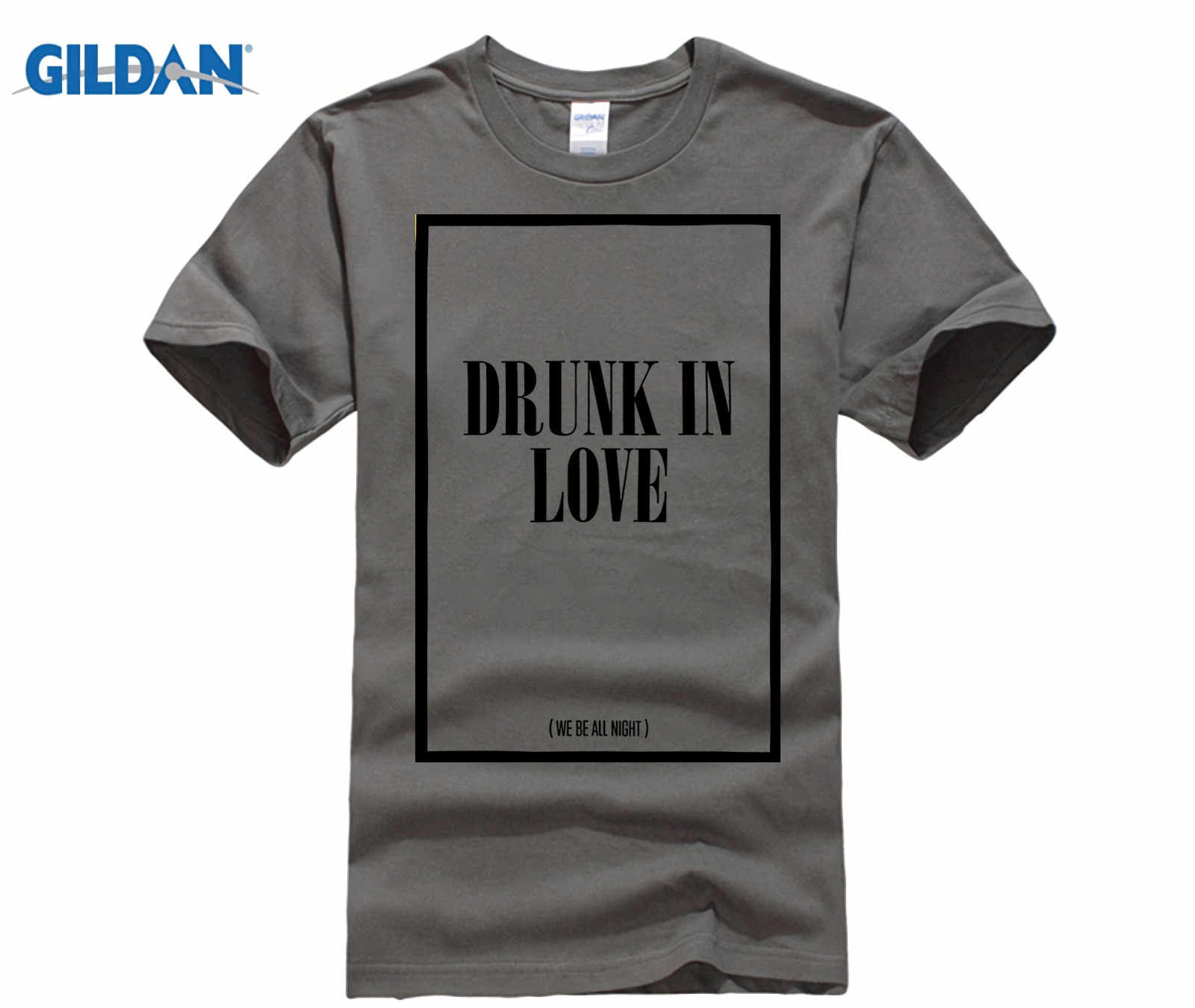 c803df4349 Beyonce T Shirts Flawless – EDGE Engineering and Consulting Limited