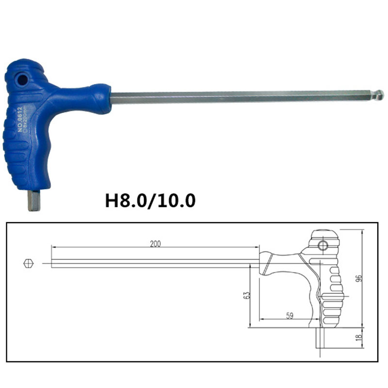 2.5 Futaba Passend T-Stecker Steckverbinder Batterie Umbau Kabel C7004b Dc