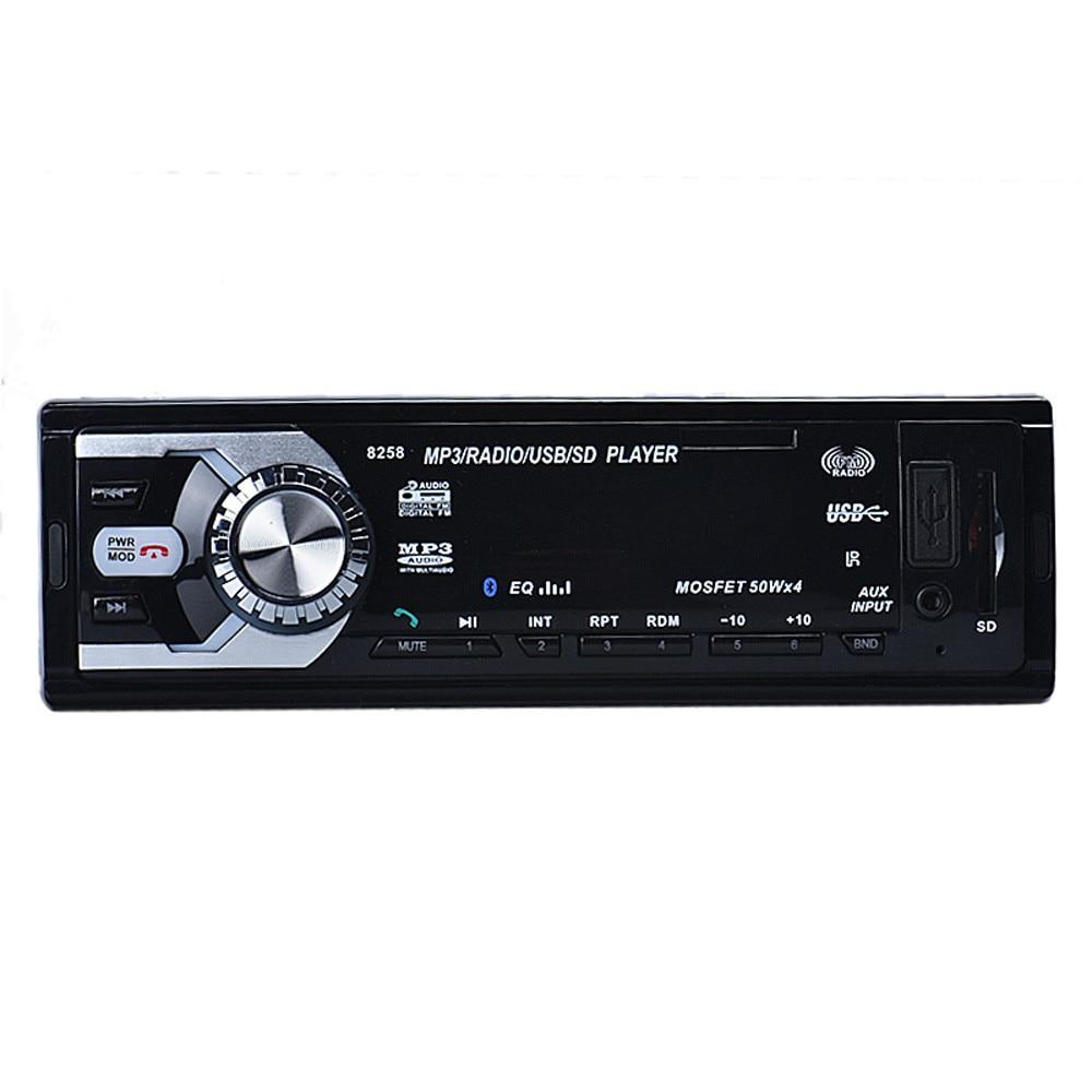 Auto Mini Screen Car Aux Input Lcd Audio Stereo In Dash Touchscreen Samsung Galaxy J1 2016 J120 Aaa J120g Radio Mp3 Player Fm Receiver Usb Sd Au10