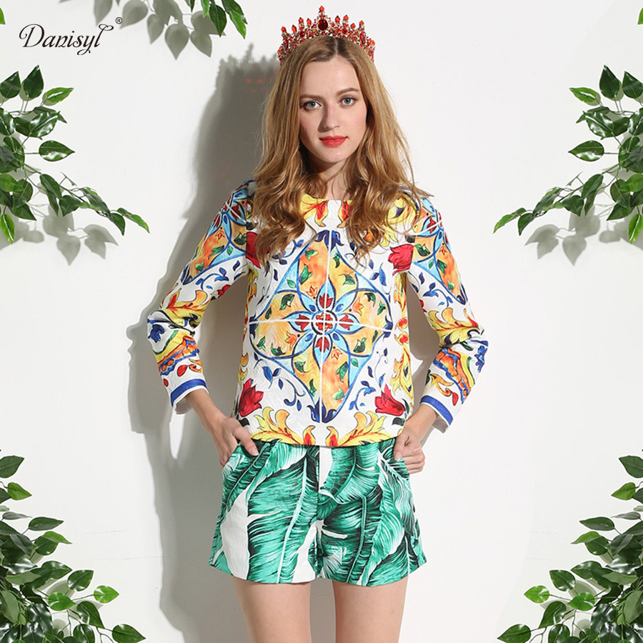 Buy women green pants set and get free shipping on AliExpress.com 54c57dc5128c
