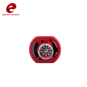 Image 4 - Element Gear High ULTRA Torque Motor for Airsoft M16/M4/MP5/G3/P90 AEG Motor IN0915/IN0917