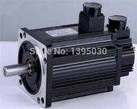 1pcs AC servo motor AC SERVO 110ST M05030 1.5KW AC220V