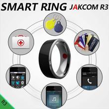 JAKCOM R3 Inteligente Anel venda Quente em Acessórios como zenwatch 3 artic roidmi ar Inteligente