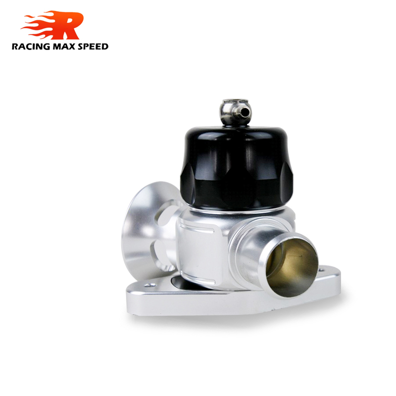 Universal Auto Turbo Blow Off Valve 29MM DUAL PORT with origianl package and logo suit for Mazda Subaru bov 033C 0 in Valves Parts from Automobiles Motorcycles