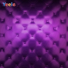 Yeele Wall Decors Photocall Bedhead Simple Lines Photography Backdrops Personalized Photographic Backgrounds For Photo Studio