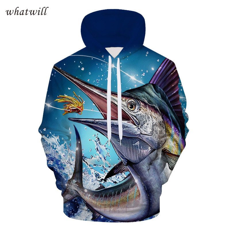 New 3d printed clothings hoodies & sweatshirts hoodies mens casual sweat homme hip hop sudadera hombre
