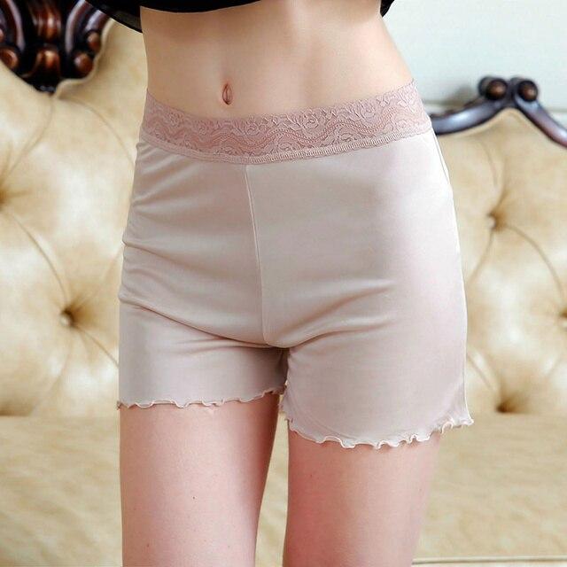 2017 new fashion casual women safety trousers workout waistband yo ga shorts pants female pant clothing
