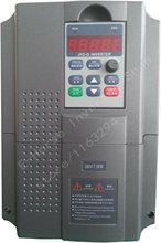 CoolClassic VFD Inversor Convertidor 380 v 7.5KW inversor trifásico de potencia de garantía 18 meses