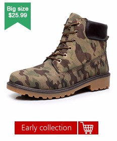 men-boots_05
