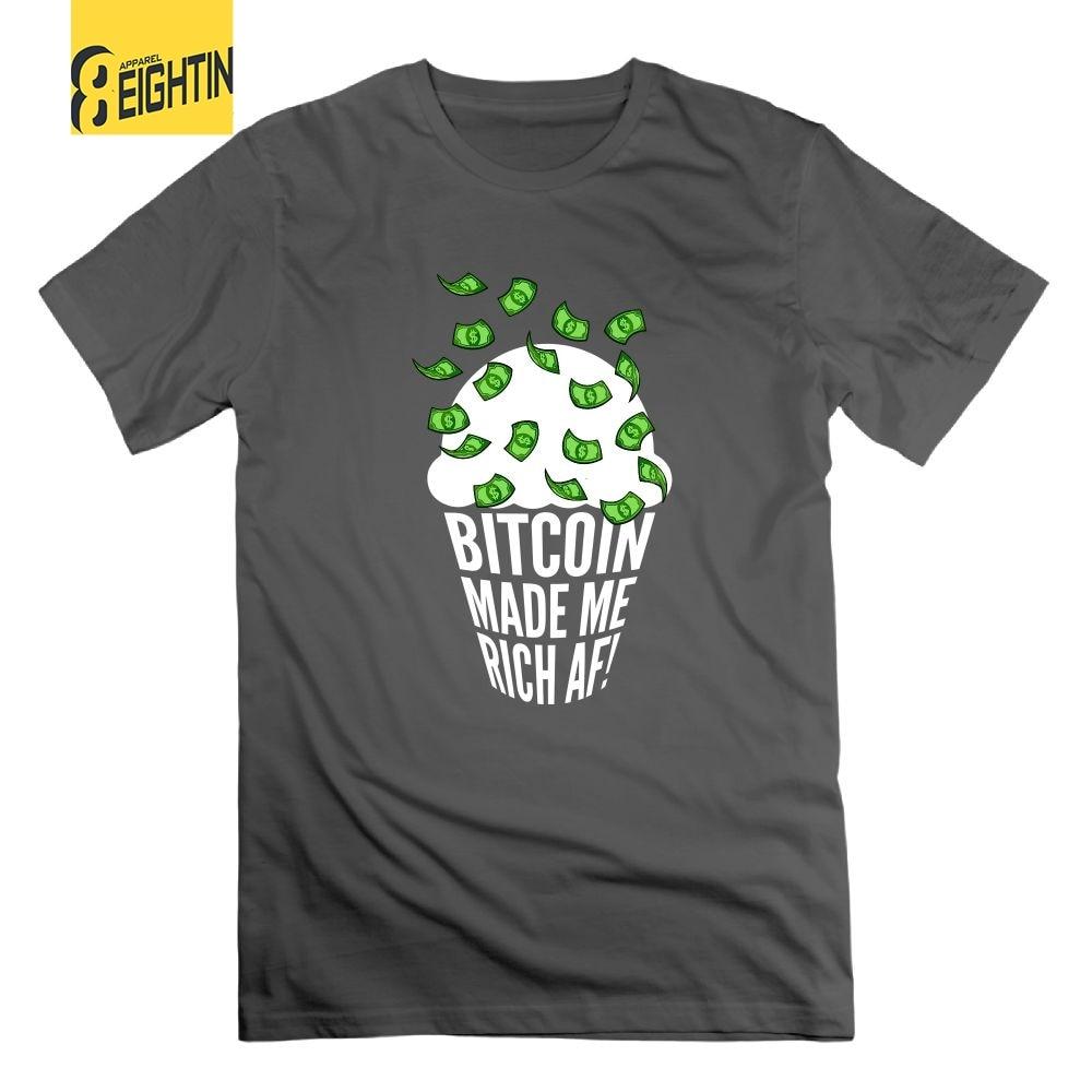bitcoin hodl shirt