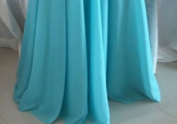 Long Sleeve Prom Dress Real Beaded Applique Ruched Top Sale Vestidos De  Gala Plus Size Trajes Party Evening Dresses Fashion-in Prom Dresses from  Weddings ... 649739b3c9db