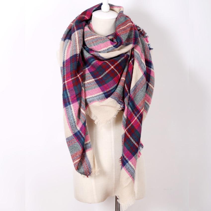 aliexpress buy 2016 new brand s scarf autumn