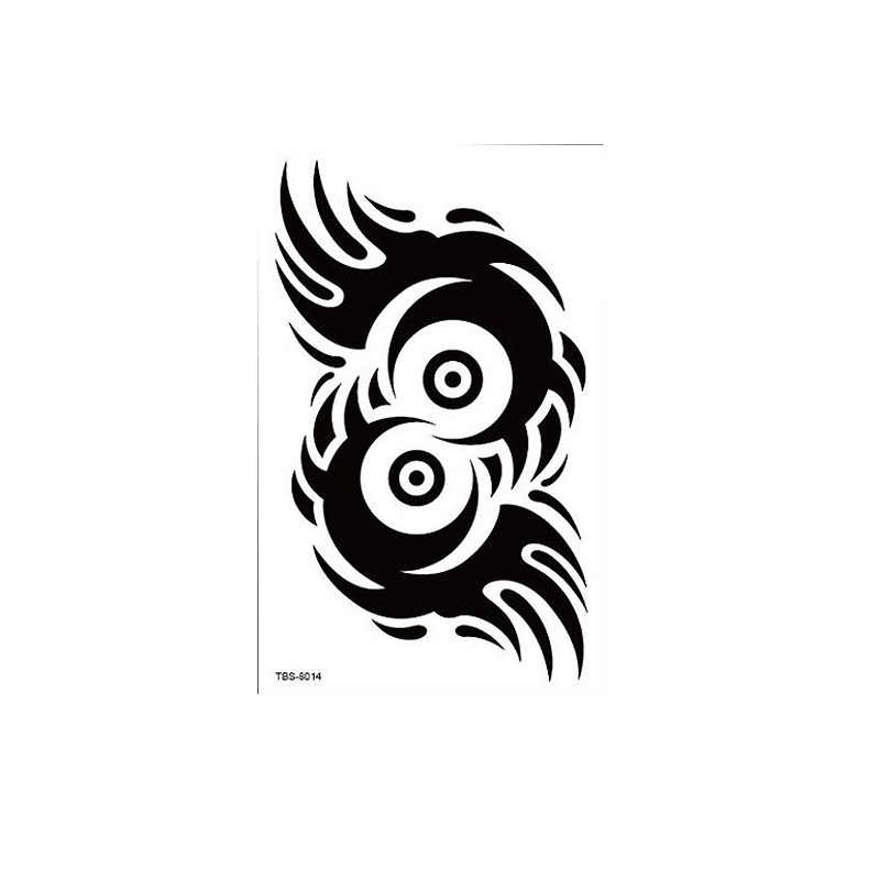 Тату череп пожарного | значение | эскиз татуировки | 800x800