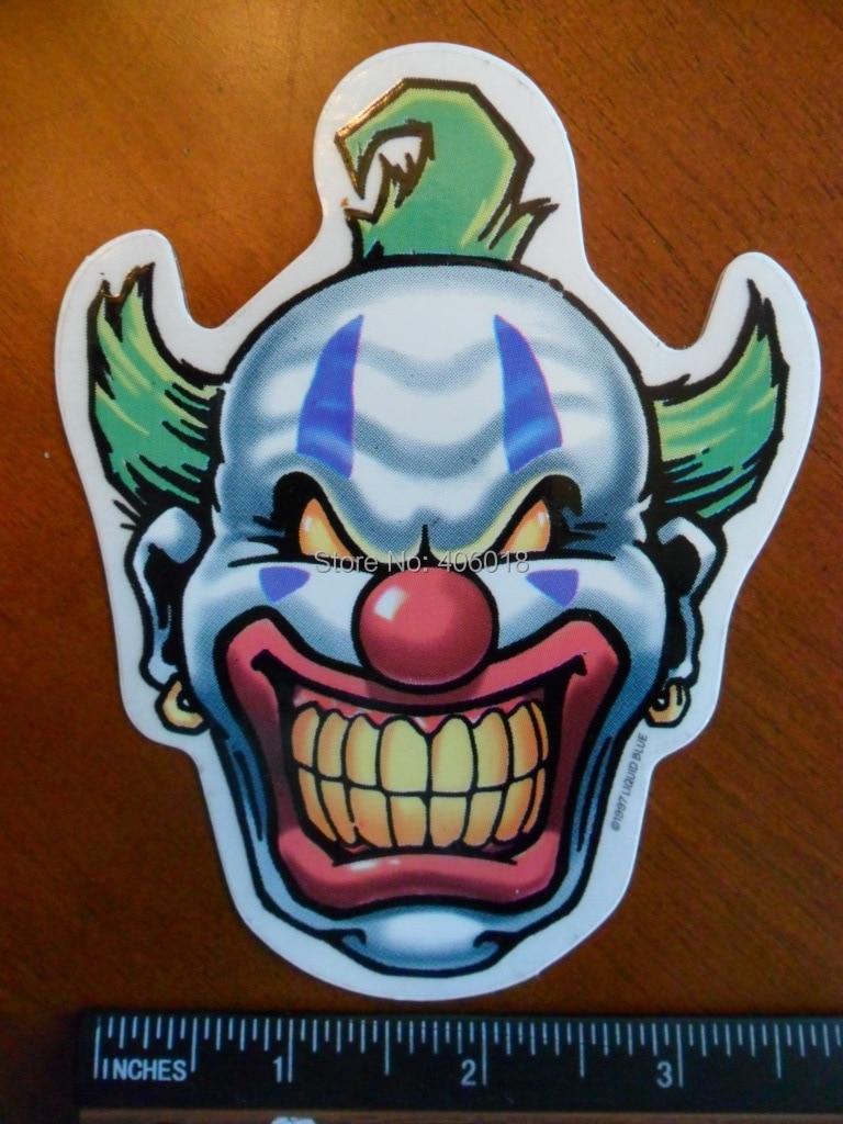 Custom Stickers Die Cut Vinyl PromotionShop For Promotional - Best promotional custom vinyl stickers