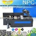 Цветной тонер-картридж для Dell J95NM/332-0405/5PR32/YX24V/332-0406/4NKC7/J95NM/332-0404/HX76J/MHT79/331-0778-GEN/3K9XM-GEN