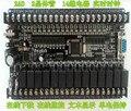 MITSUBISHI ПЛК промышленного управления доска FX1N-32MRT поддержка онлайн скачать онлайн мониторинга программируемый контроллер
