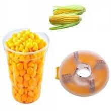 magic one step corn