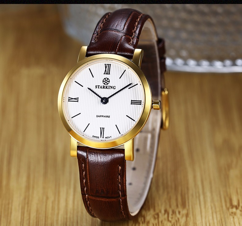 men\'s watches