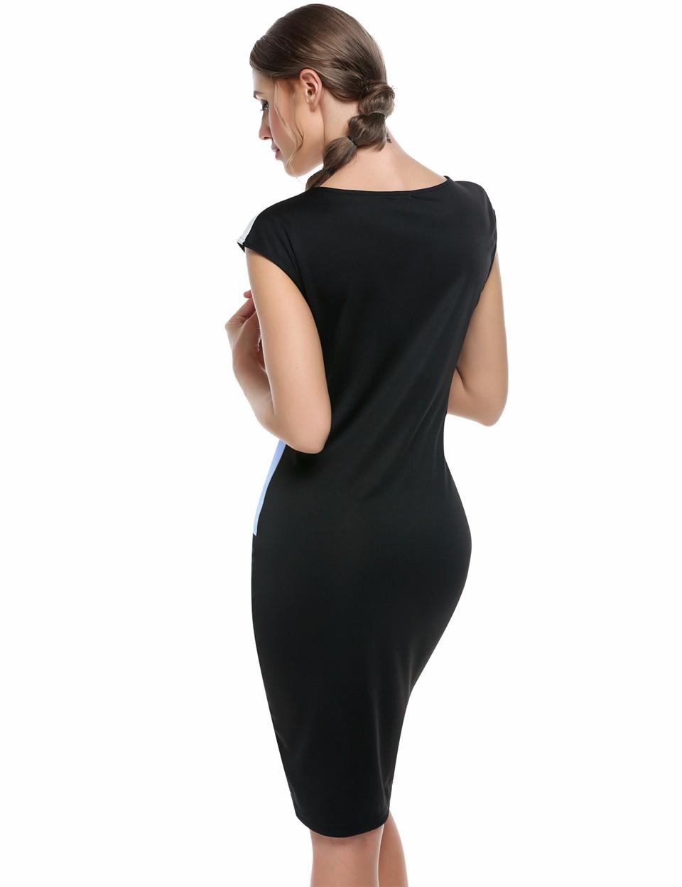 Summer dress (5)