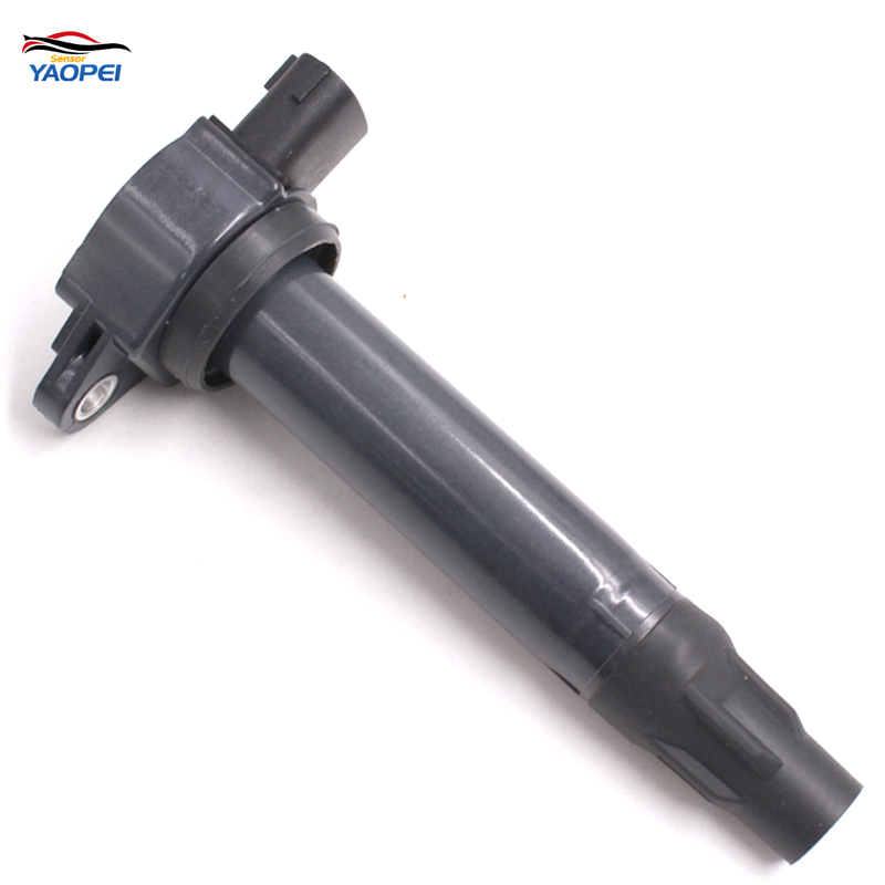 YAOPEI Best Quality New Ignition Coil 1832A016 05-14 For Mitsubishi Lancer 2.0L-L4 For Outlander Sport ES Sport