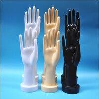 6bfba60c0abb7 Yüksek Seviye Erkek Manken El Plastik Model Sıcak Satış. Teklifi Göster.  Free Shipping False Hand Model Plastic Women Hand Mannequin For Gloves On  Sale