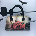 New Diamonds Women HandBags Crystal Ladies Bag Bride Tote Bag Fashion Women Handbag Brand Designer Sac Fashion