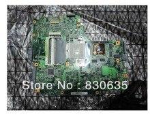 N61JA laptop motherboard N61JA 50% off Sales promotion FULLTESTED  ASU