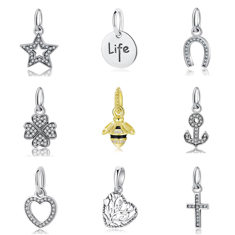 Beads Search For Flights My Shape Aa Alcoholics Anonymous Symbol Charms Pendant Dangle Beads Fit Pandora Bracelet Diy Jewelry For Women 10pcs