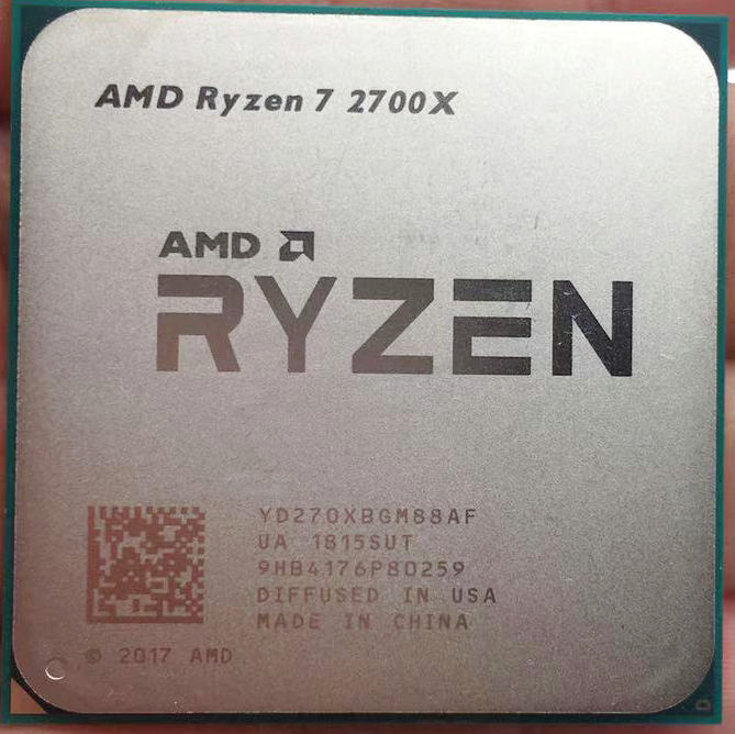 top 10 most popular ryzen cpu brands and get free shipping - dc0263a6