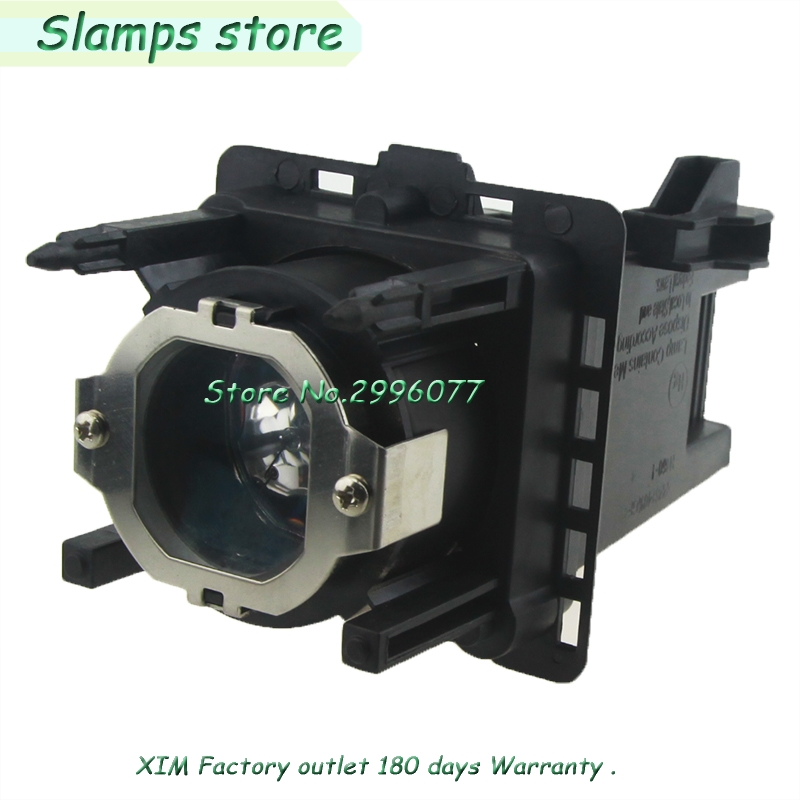 Hot sale XL-2500 Projector Replacement Lamp/Bulbs with housing For SONY KDS-55A2000 KDS-55A2020 180 Days Warranty hot sale modoul sp lamp 062 replacement projector lamp with housing for infocus in3914 in3916