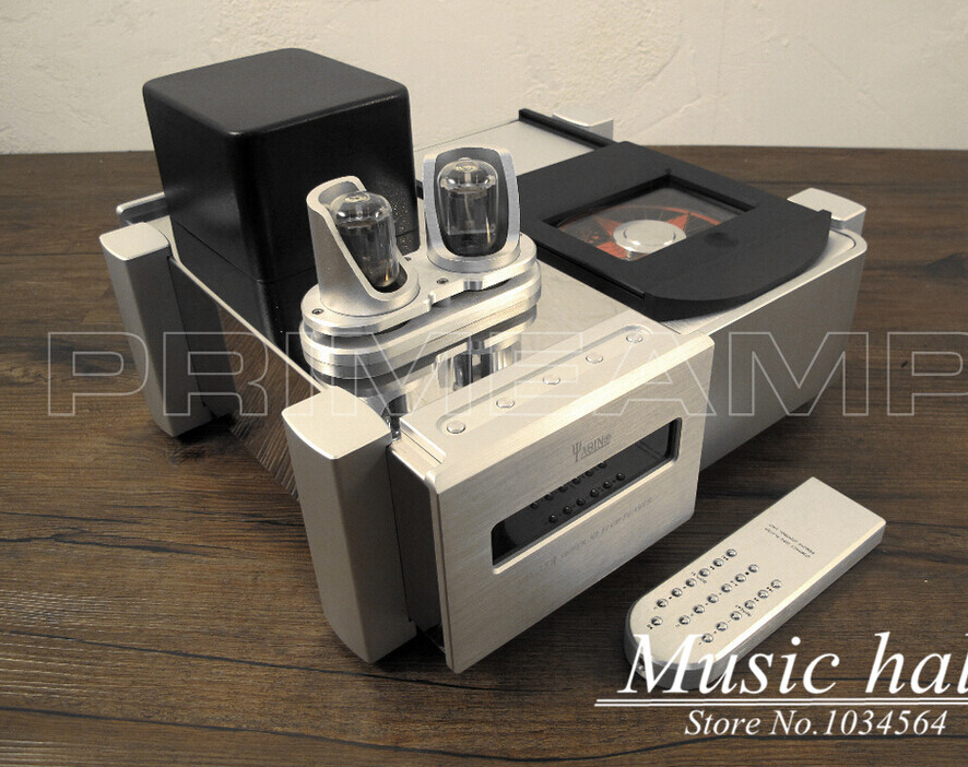 yaqin-sd-35a-6n8p-top-loading-valve-vacuum-fontbtube-b-font-cd-fontbplayer-b-font-32a-120v-240v-hi-e