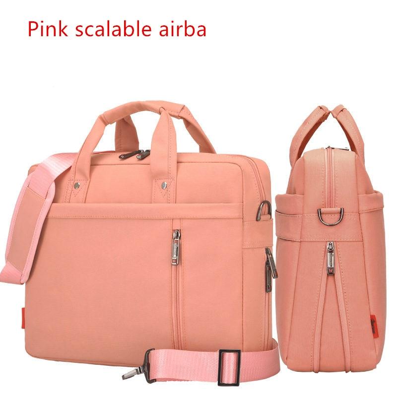 Laptop Bag 17 3 17 15 14 13 Inch Shockproof Airbag