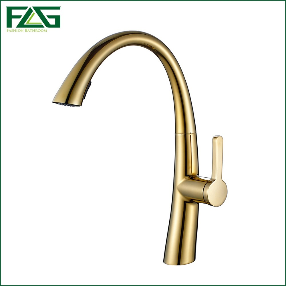 Cool Tub Paint Big Bathtub Repair Contractor Square How To Paint A Bath Tub Painting The Bathtub Youthful Miracle Method Refinishing FreshReglazing Shower Popular Kitchen Faucet Gold Buy Cheap Kitchen Faucet Gold Lots ..