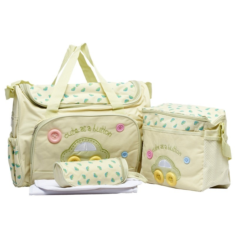 Baby bags for mom (1)