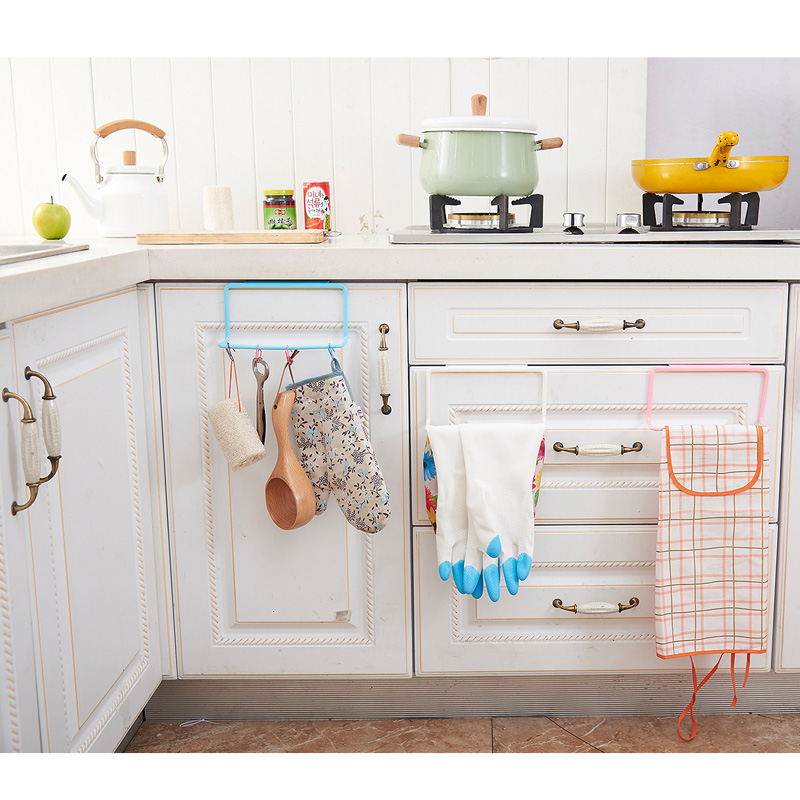 up steel bar that slide towels easy install a to out made cabinet can from kitchen sustain rack towel