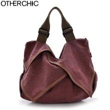 Hohe Qualität Große Frauen Leinwand Handtasche Umhängetaschen Stilvolle Beiläufige Frauen Tasche für Reise Dame Umhängetasche Messenger Taschen