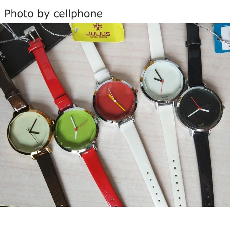 Top Lady Ženske zapestne ure Fine luštne modne ure obleka - Ženske ure - Fotografija 6