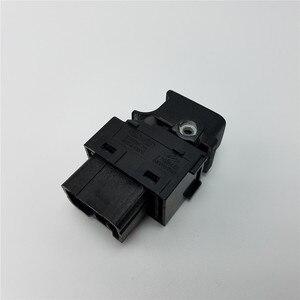 Image 4 - Interrupteur de levage pour porte fenêtre, interrupteur de levage pour porte fenêtre, 93575 1H000, 369510 1000