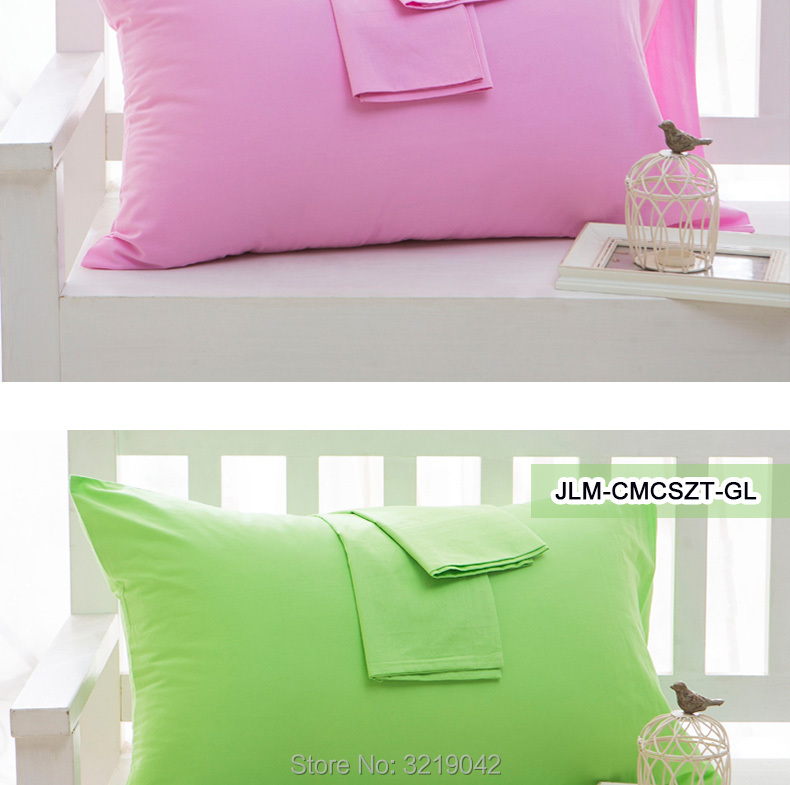 100%-Cotton-Solid-Color-Pillowcase_09_02