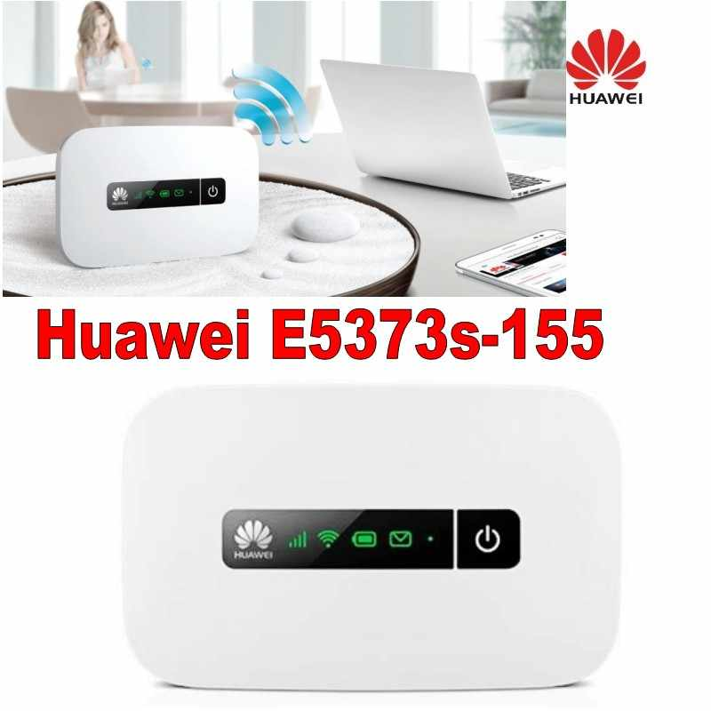 Detail Feedback Questions about HUAWEI E5373 s 155 150MBPS