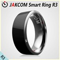 Jakcom Smart Ring R3 Hot Sale In Home Theatre System As Barre Son Impianto Audio Mini Led Projektor