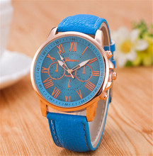 Small Round Dial Electronic Watches Sports Fashion Watches Boys And Girls Colorful Children Multi-Functional Watches W330