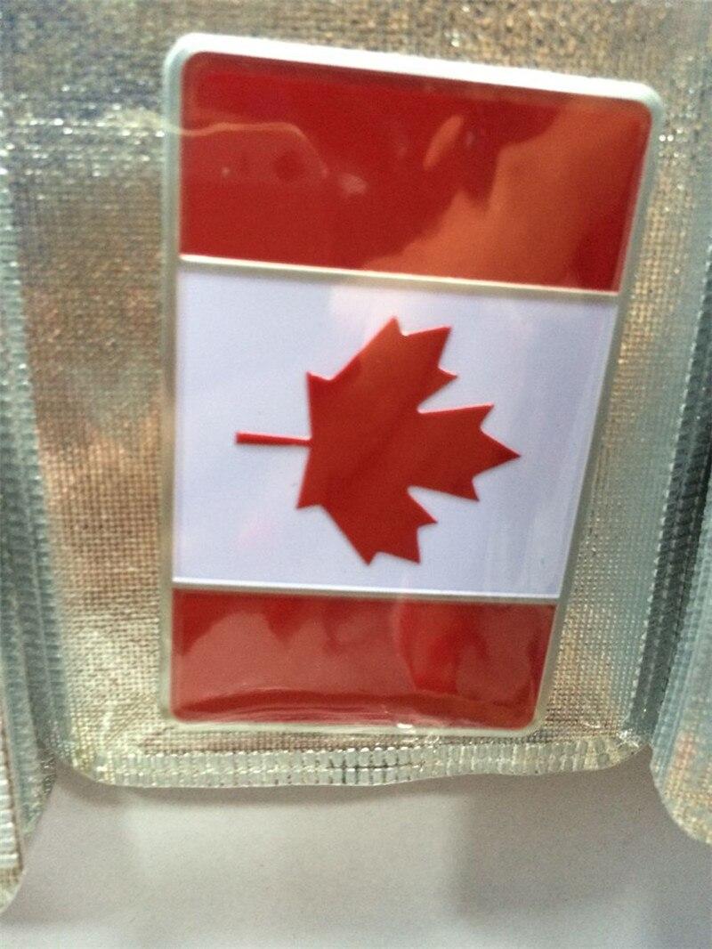 Canada Goose kensington parka replica authentic - Online Get Cheap Car Stickers Canada -Aliexpress.com | Alibaba Group