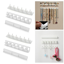 Free shipping on Storage Holders Racks in Home Storage